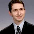 WEBBeteg - Dr. Boros Miklós, Dr. Lesznyák Judit