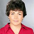 Dr. Pálvölgyi Rita