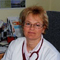 Dr. Boha Katalin