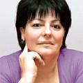 Dr. Tóth Judit