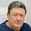 Dr. Kiss György
