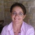 Dr. Horvát-Militityi Tünde (PhD)<br>tanácsadó szakpszichológus<br>- www.ahely.eu