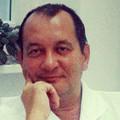 Dr. Nagy Tamás Gergely
