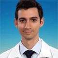 Dr. Cserháti Zoltán