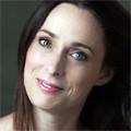 WEBBeteg - Feövenyessy Krisztina, alternatív mozgásterapeuta, funkcionális gerinctréner