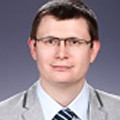 Dr. Csonka Tamás