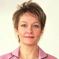 Dr. Fáklya Mónika, gyermekgyógyász, endokrinológus