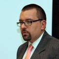 WEBBeteg - Dr. Fehér Gergely neurológus