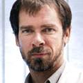 Dr. Kocsis István