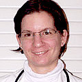Dr. Kónya Judit