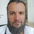 Dr. Plósz János