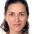 Dr. Szimuly Bernadett