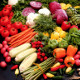 A-vitamin-hiánya van?