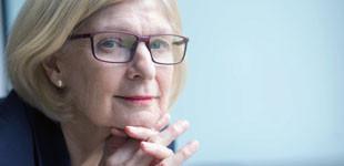 Menopauza-teszt