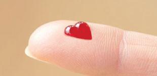 Diabétesz és szívbetegségek