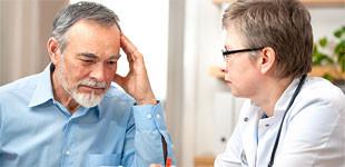 Mennyire súlyos a migrén? MIDAS kérdőív