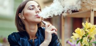 Fagerström nikotinfüggőségi teszt