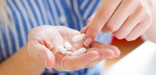 Gyógyszerfüggőség teszt