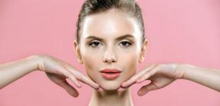 Bőrünk egészsége - teszt