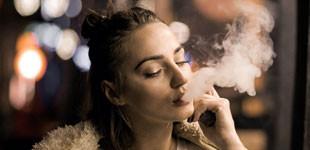 Dohányzás állapotfelmérő teszt