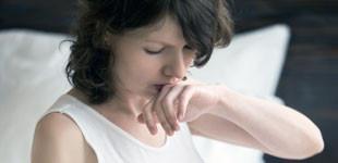 Agyhártyagyulladás teszt