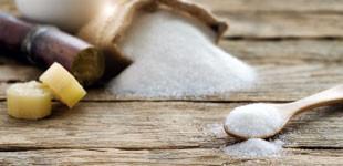 Cukorfogyasztási felmérés