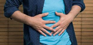 Nagy IBS-teszt