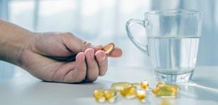 D-vitamin teszt