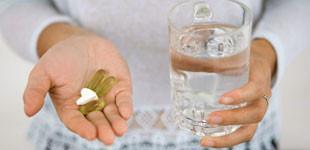 A-vitamin teszt