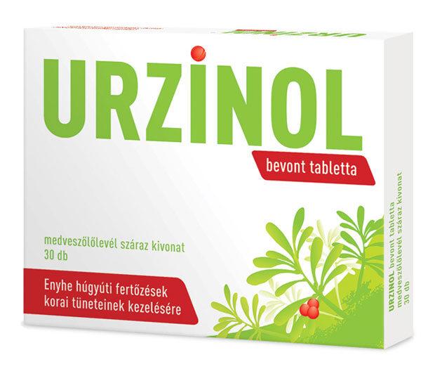 Diclofenac gyertyák a prostatitis árából prostatitis az angina miatt