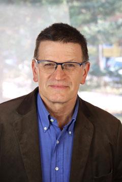 Dr. Velkey György